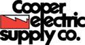 Cooper Electric Supply logo image