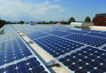 Utility-Scale Solar Mounting Solutions