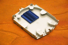 COYOTE<sup>®</sup> Splice Trays