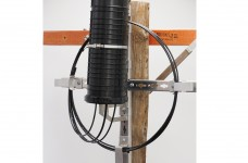 FIBERLIGN® ADSS Cable Storage