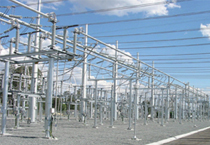 Substation Enquiries