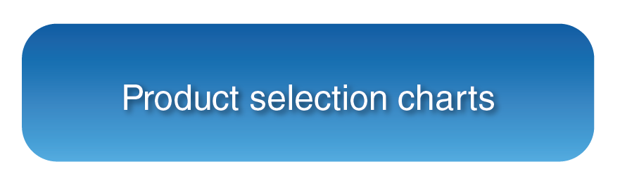 button product selection charts